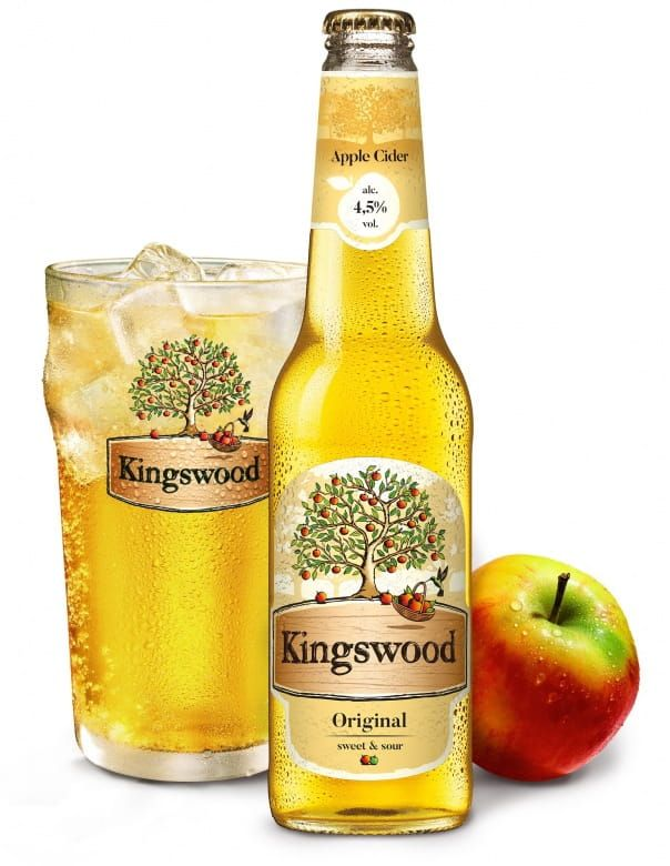 Kingswood 4.50%