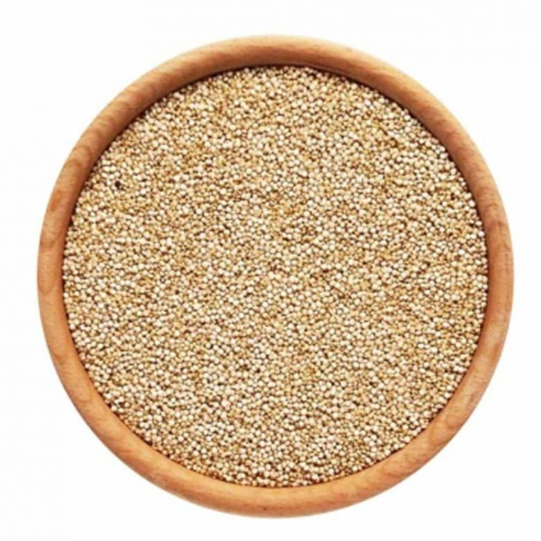 Country Life Bio Quinoa