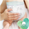 Pampers Pure Protection Velikost 1 (2-5 kg)