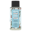 Love Beauty and Planet Šampon Volume & Bounty