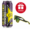 Rockstar Punched Guava Energy