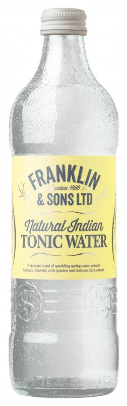 Franklin & Sons Tonic