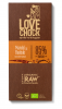 Lovechock Tablet Mandle a baobab RAW