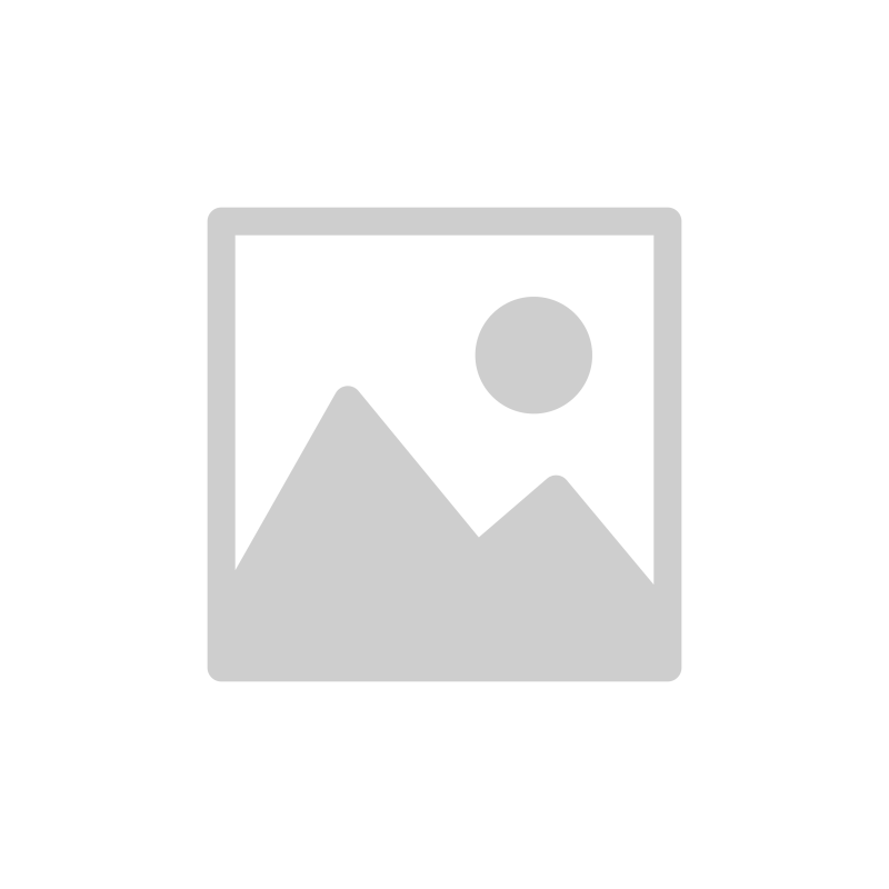 Don Peppe Selection Pizza Sýrová variace