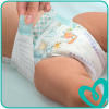 Pampers Active Baby Maxi Pack Velikost 4