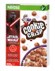 Nestlé Cookie Crisp cereálie