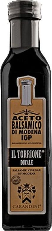 Il Torrione Modena Torrione Balsamico ocet