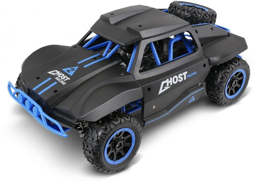 Buddy Toys RC Rally Racer BRC 18.521
