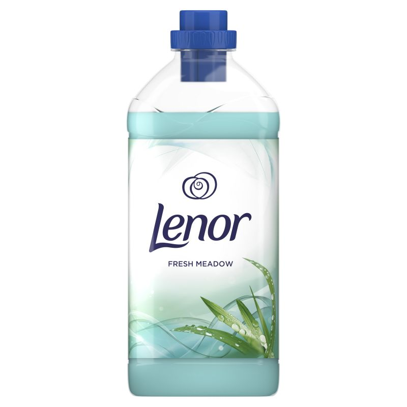 Lenor Aviváž Fresh 1,8l
